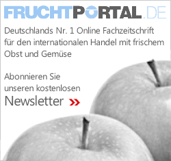 Fruchtportal