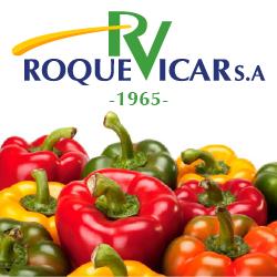 Roquevicar
